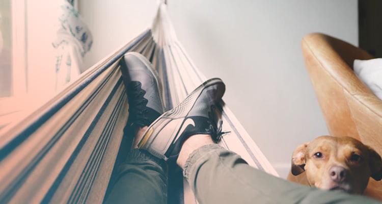 Quais são as principais consequências do sedentarismo