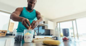comer-antes-e-depois-do-treino-blog