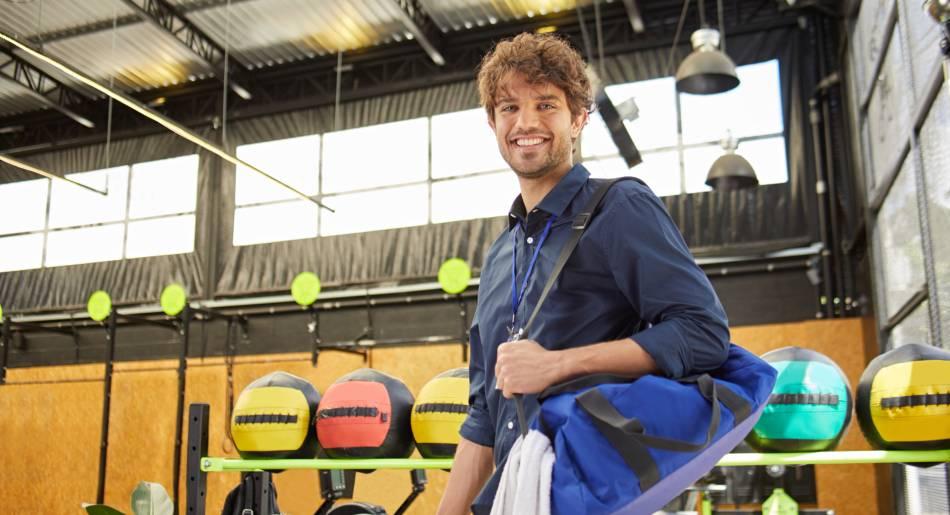 rotina-saudavel-gympass-treinos